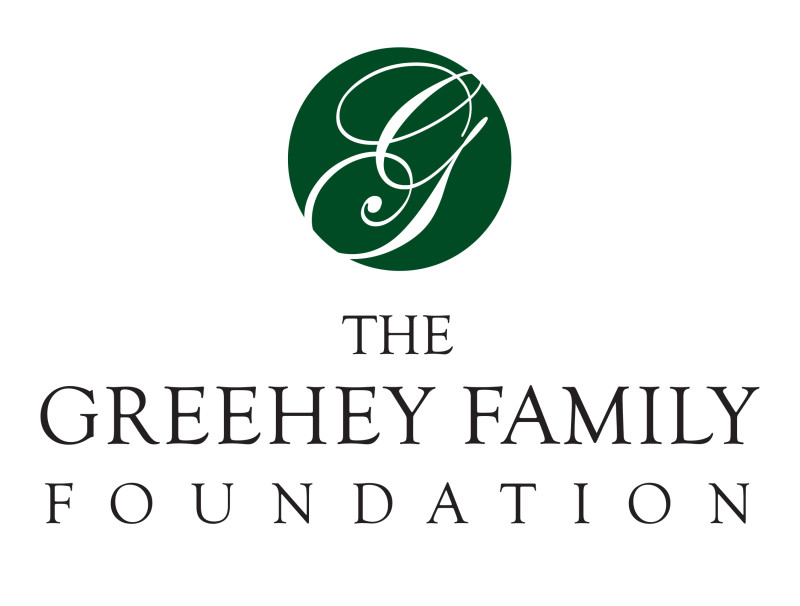 Greehey Famly Foundation Circle G