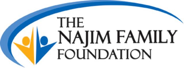 Najim-Foundation-640x238