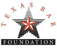 TexasBarFoundationLogo