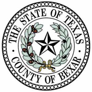 bexar-county-logo