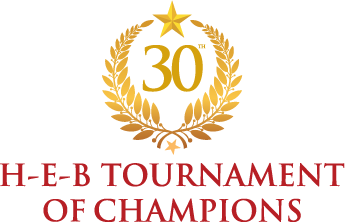 heb-tournament