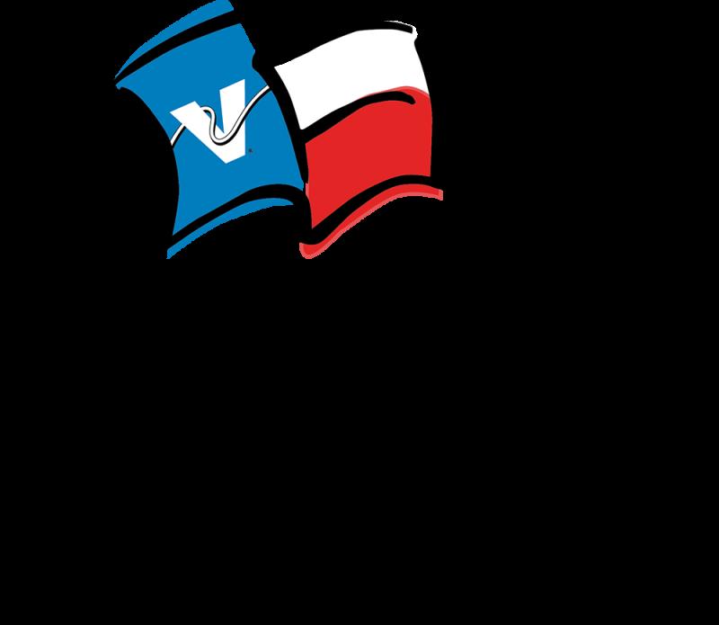 logo-valero-texas-open-full-color