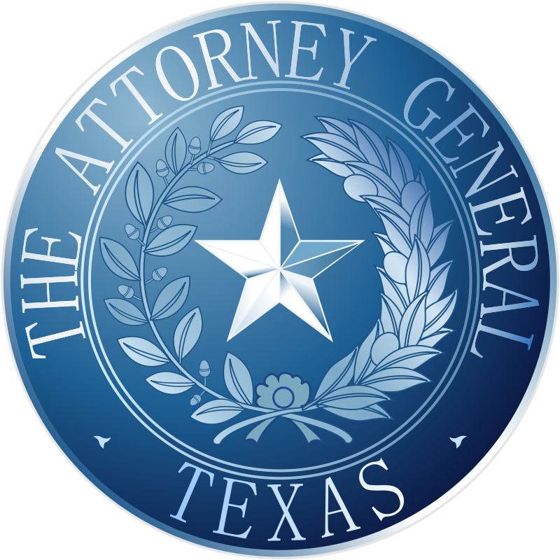 texas-office_of_the_attorney_general-seal