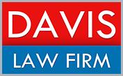 davis-law-firm