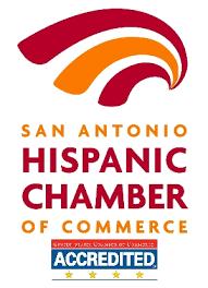 hispanic-chamber