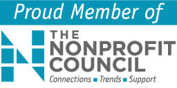 nonprofit-council-logo