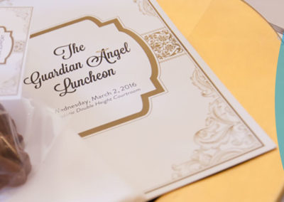 Guardian-House-The-Third-Annual-Guardian-Angel-Luncheon-Desktop