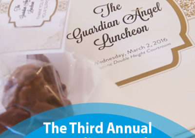 Guardian-House-The-Third-Annual-Guardian-Angel-Luncheon-Mobile