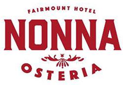 Logo-Nonna-Osteria