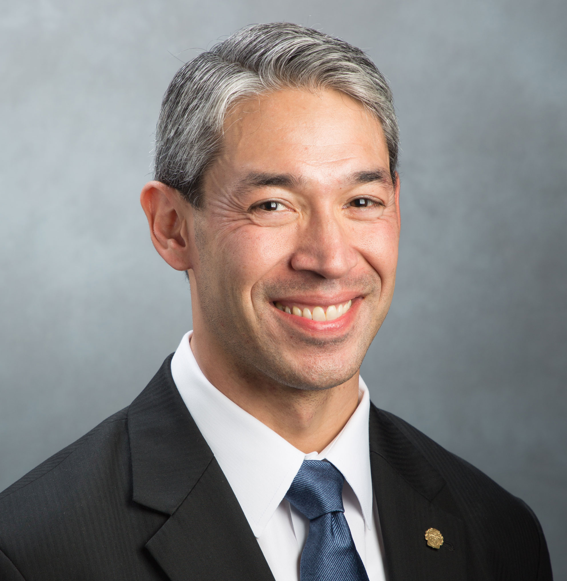 Mayor-Ron-Nirenberg