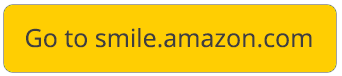 Amazon Smile Donation